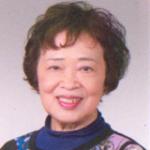 Setsuko Enya