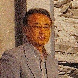 Minoru Hataguchi