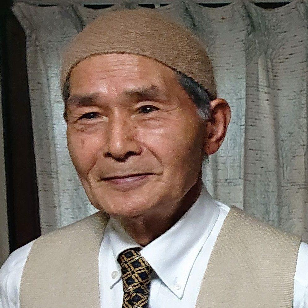 Fumiaki Kajiya