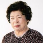 Kiyomi Kohno