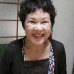 Miyoko Matsubara