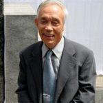 Hiromu Morishita