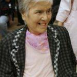 Michiko Yamaoka