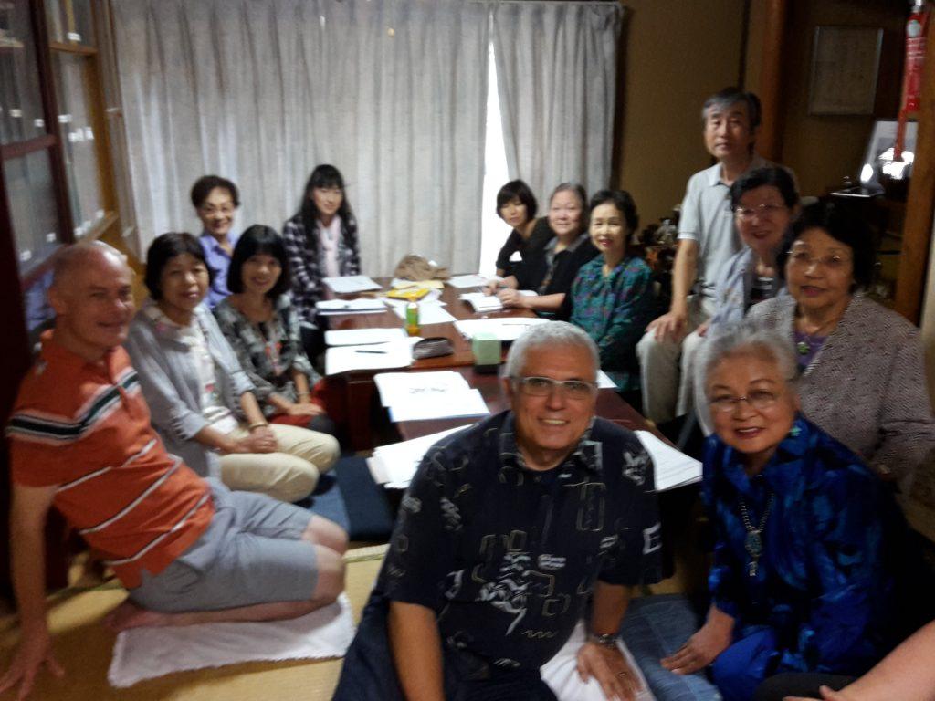20161008_riji1-min