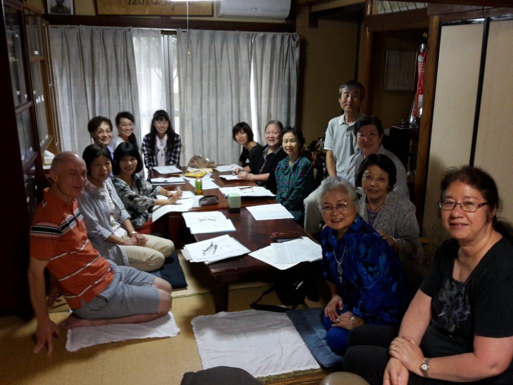 20161008_riji2-min