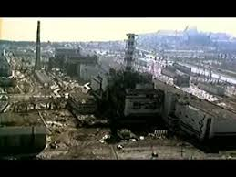 2016.9_FunTime in English_Chernobyl_Uncensored