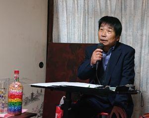 講座3-5 講師矢川光則さん